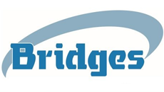 Bridges Limited Logo