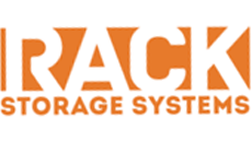 Rack Storage Systems Logo